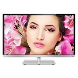 TOSHIBA TV LED 32 Inch with Android [32L5400] - Televisi / TV 32 inch - 40 inch